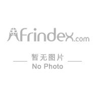 Foshan Hanse Ceramic Co., Ltd.